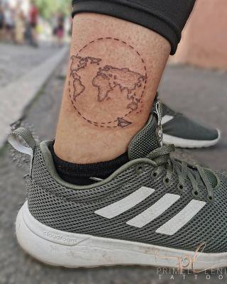 Freundinnen tattoos für Automatisch vervollständigte